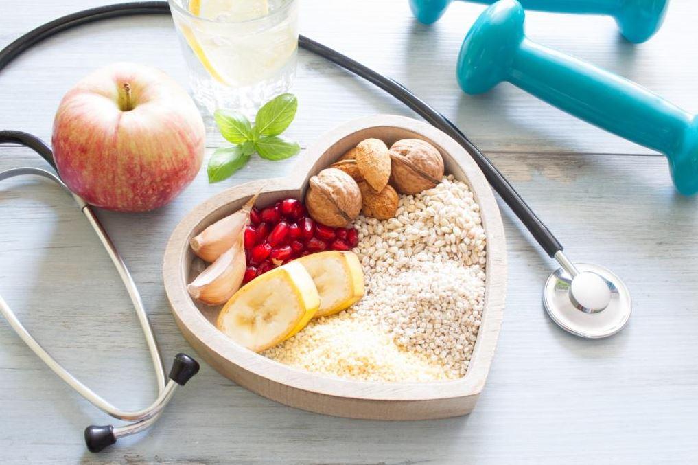 Catering dietetyczny wsparciem dla chorych