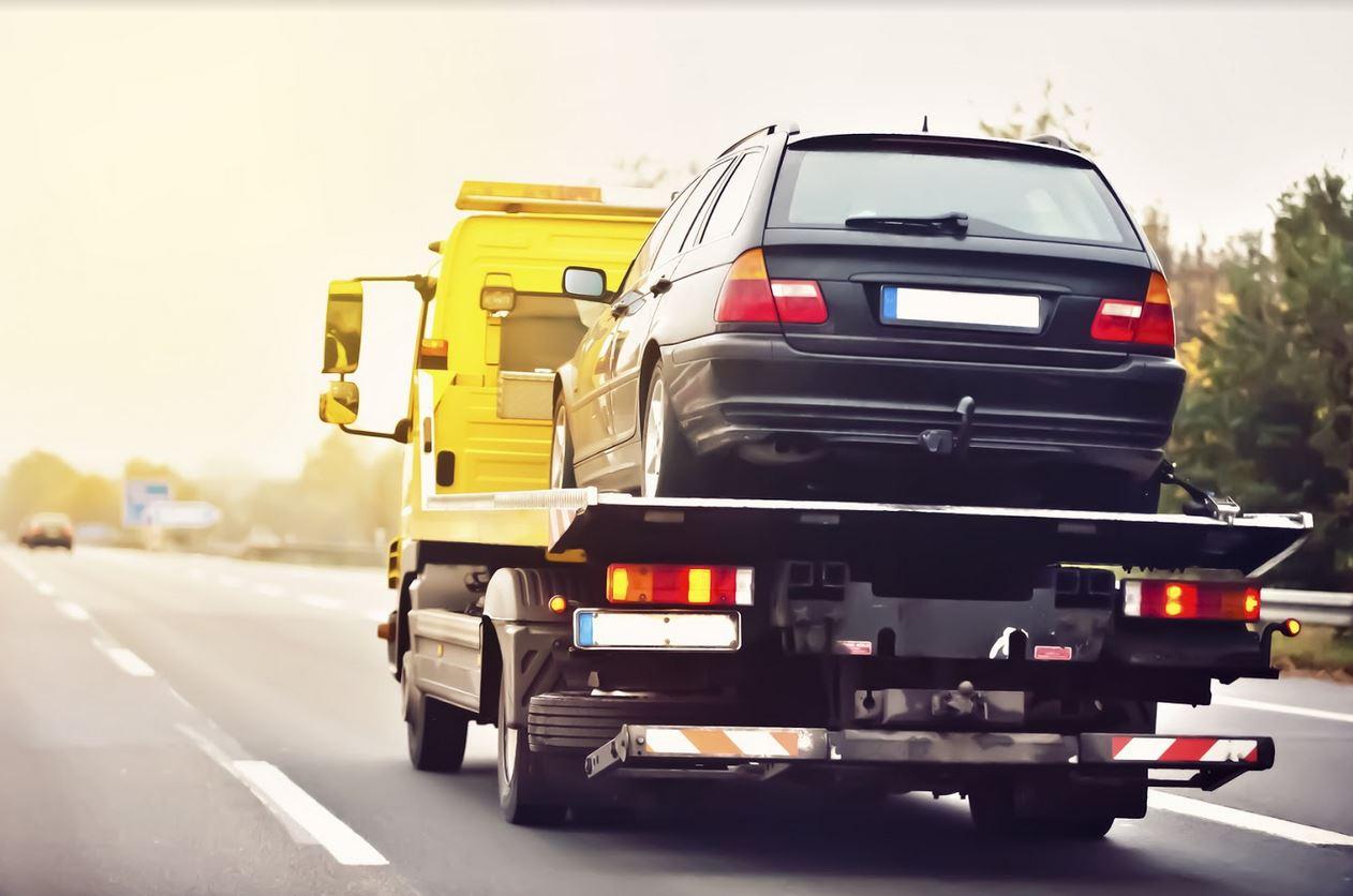 Wynajem autolawety – z kierowcą czy bez?
