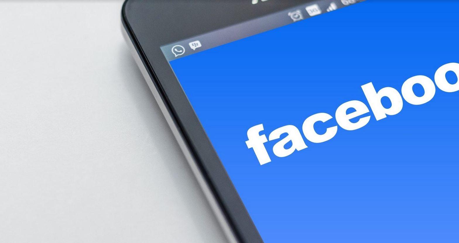 Jak reklamować małą firmę na Facebooku?