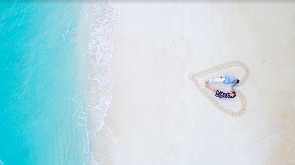 Wakacje na Sardynii – wymarzone wakacje na wyspie!