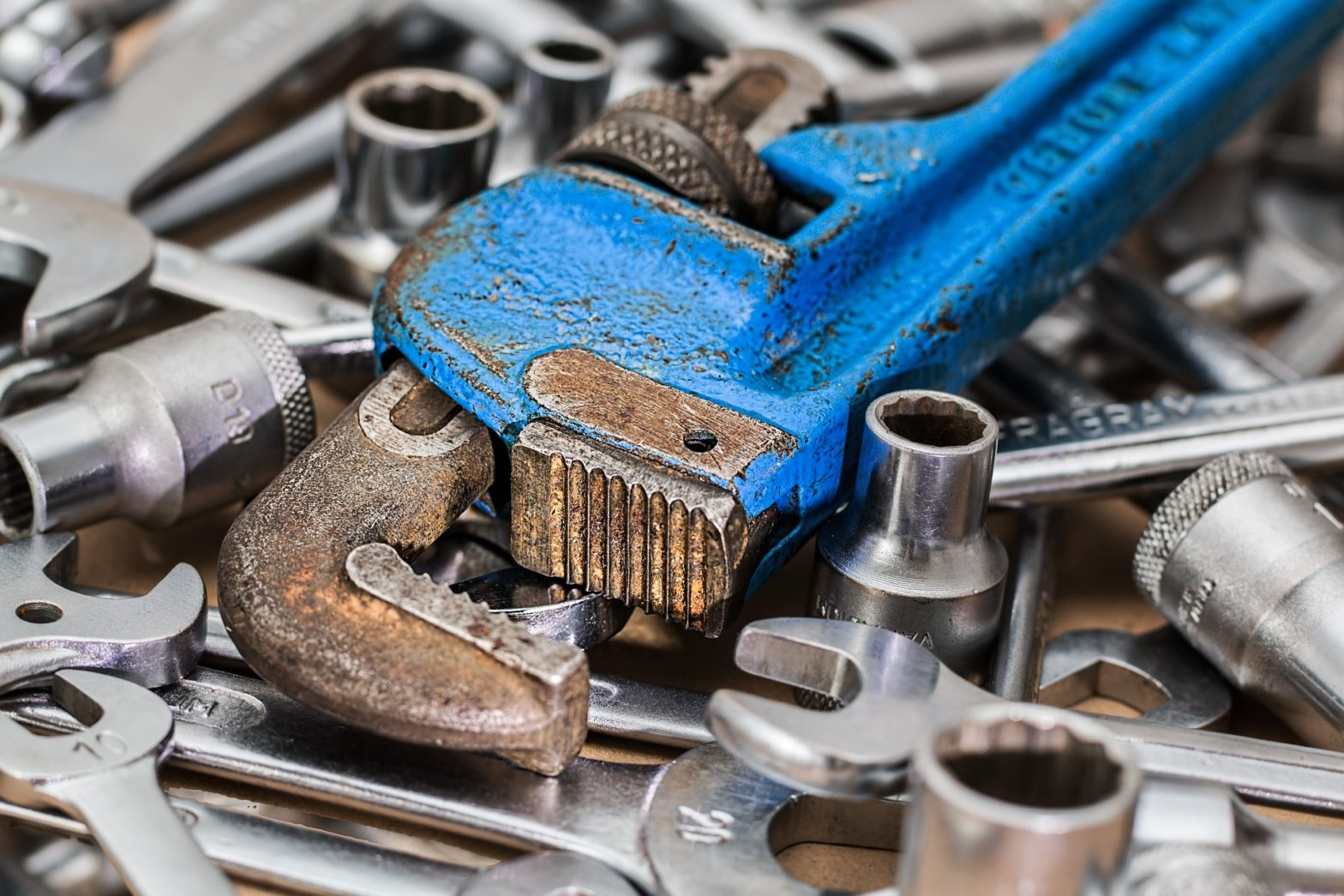 Warsztat samochodowy – profesjonalna mechanika pojazdowa