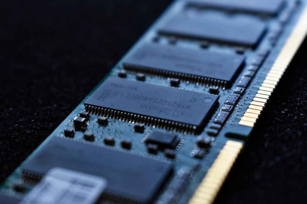 Pamięć RAM- dlaczego jest taka ważna?