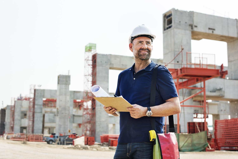 Co należy dobrze przemyśleć, przed rozpoczęciem inwestycji budowlanej?