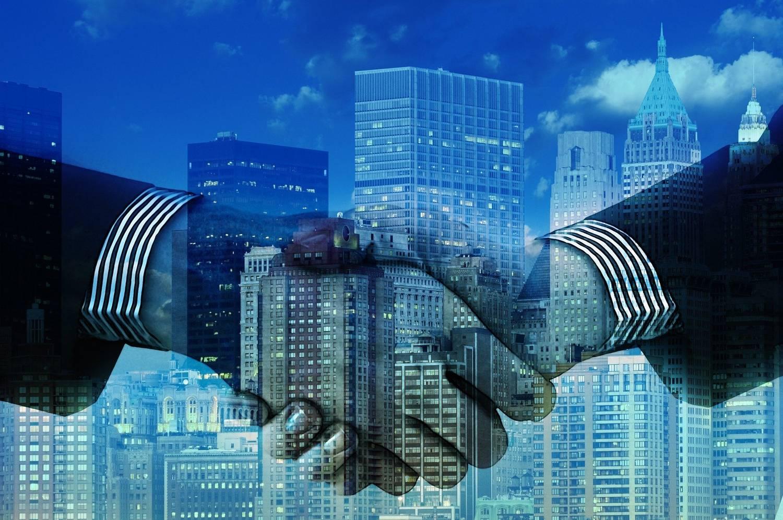 Jak pozyskać środki unijne na rozwój firmy?