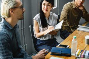 Agencja pracy tymczasowej - ile umów można zawrzeć?