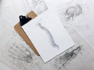 Jakie badania wykonuje ortopeda?