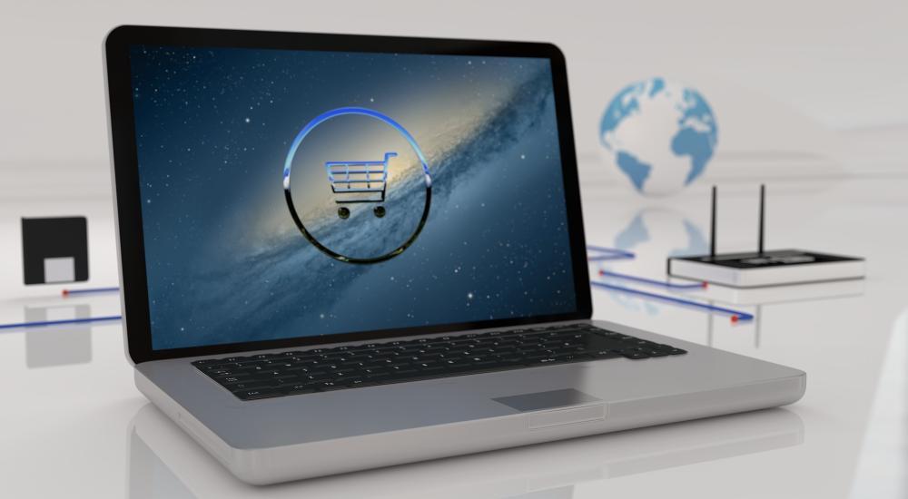 Jak stworzyć sklep internetowy od podstaw