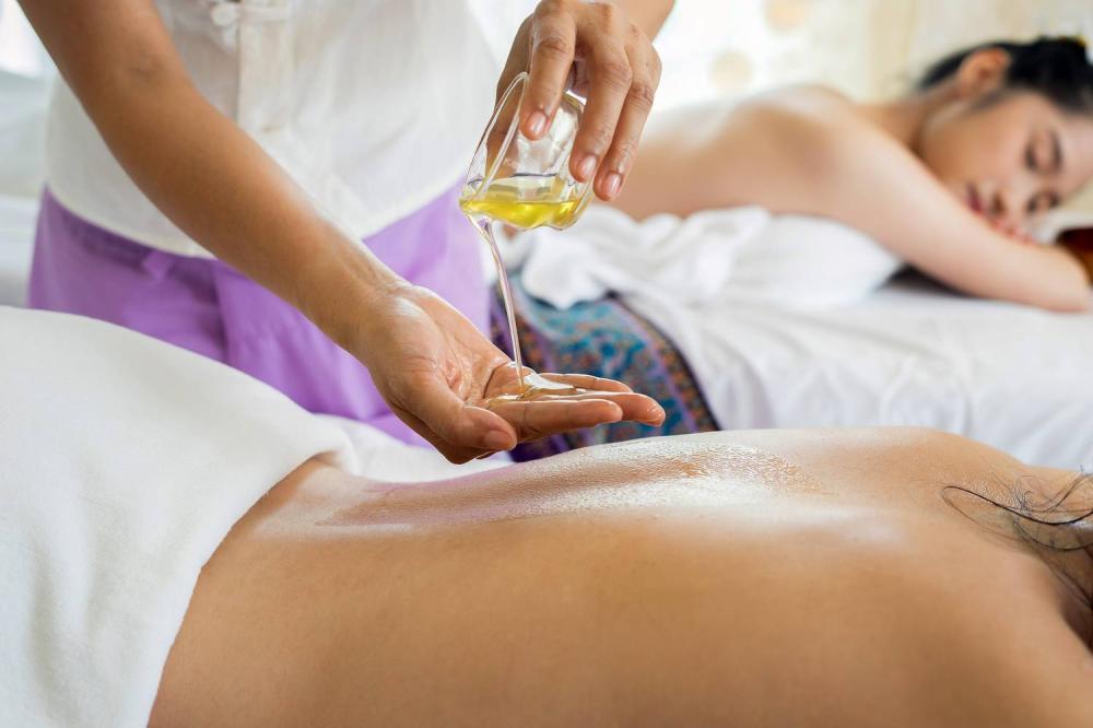 Jak często wykonywać masaż twarzy?